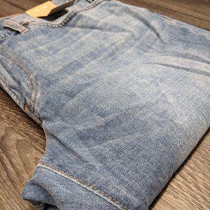 📣Host Pick📣 Madewell Jeans